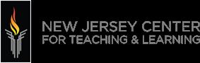 NJCTL Online Courses